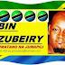 HUU NDIYO WASIWASI WANGU MKUBWA JUU YA KING KIBADEN NA SIMBA SC