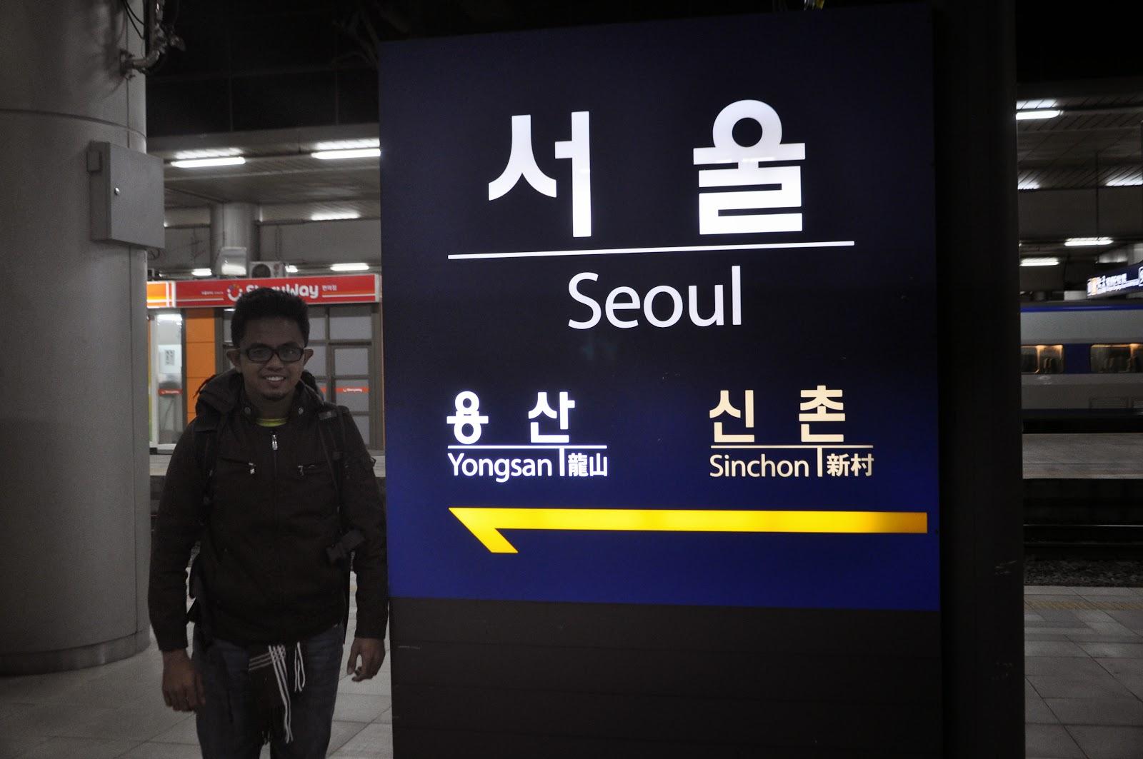 Thailand Search Date 2018 10 19 Mr Muscle Kitchen Orange Pouch 400ml Minimum  2 Item Yang Sama Khusus Area Pulau Jawa Signboard Di Seoul Station Korea