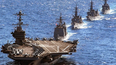 la-proxima-guerra-maniobras-japon-corea-del-sur-guerra-nuclear-corea-del-norte