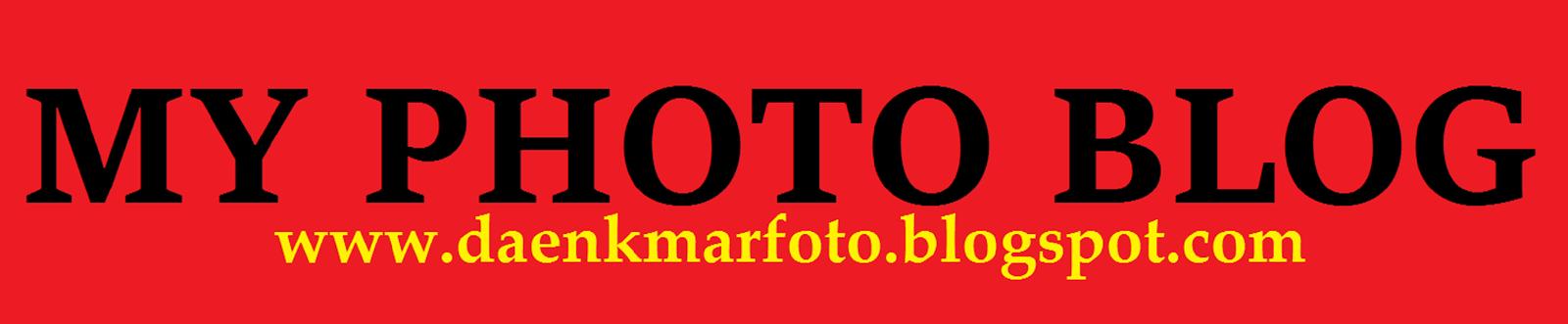 Daenkmar Foto
