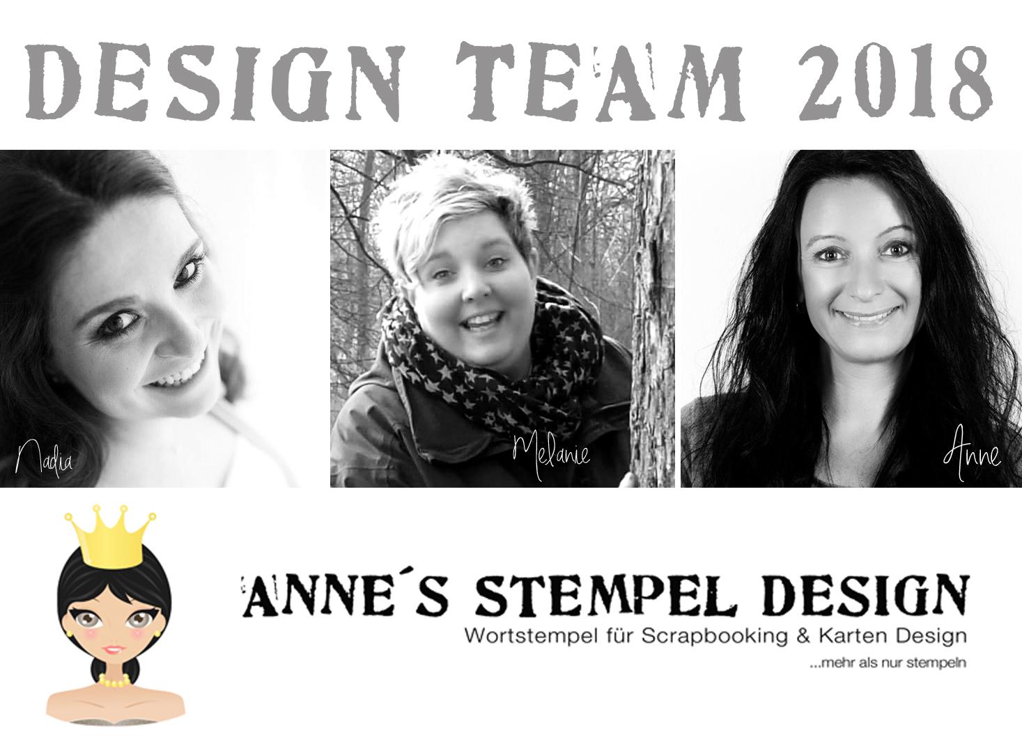 Design-Team 2018