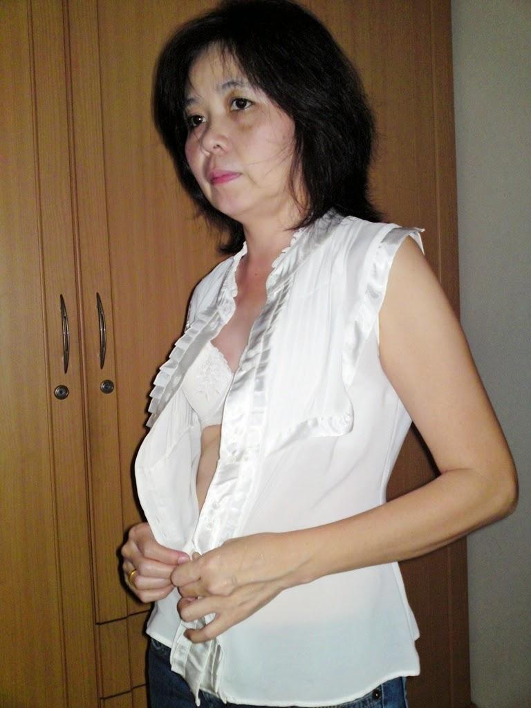 Tante Lingga