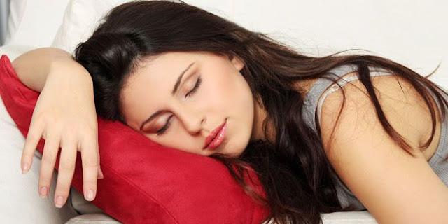 4 Kebiasaan Buruk Yang Merusak Kulit [ www.BlogApaAja.com ]
