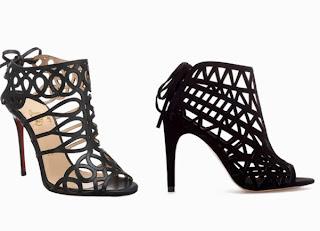 Christian-Louboutin-vs-Zara-Zapatos-Fiesta-De-las-Pasarelas-a-las-Tiendas-Low-Cost-Otoño-Invierno2013-2014-godustyle