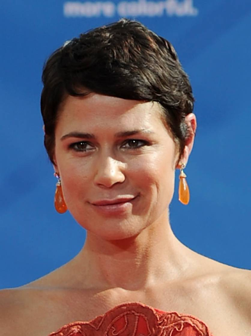 Favorite Short Pixie Hairstyles Of 2012 Hair Styles Haircuts Short