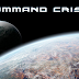 Command Crisis: Callsign APK v1.0.63