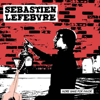 Sébastien Lefebvre – My Dear Lyrics | Letras | Lirik | Tekst | Text | Testo | Paroles - Source: musicjuzz.blogspot.com