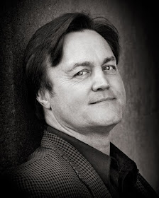 ROBERT NOLAN - ACTOR