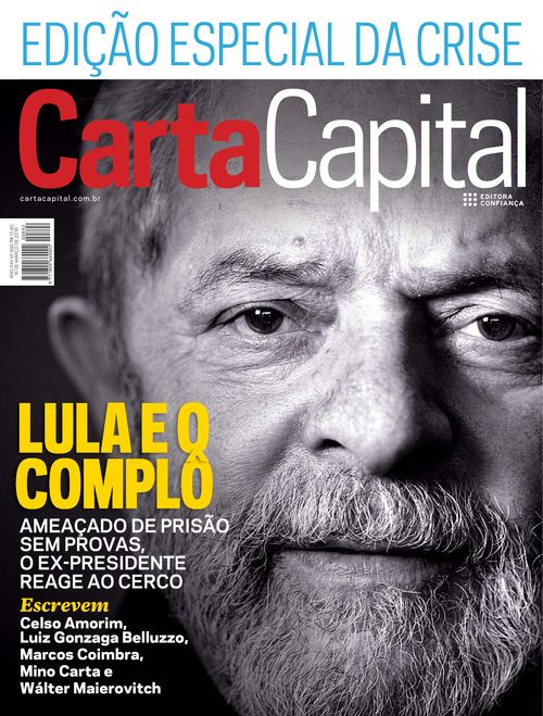 www.cartacapital.com.br