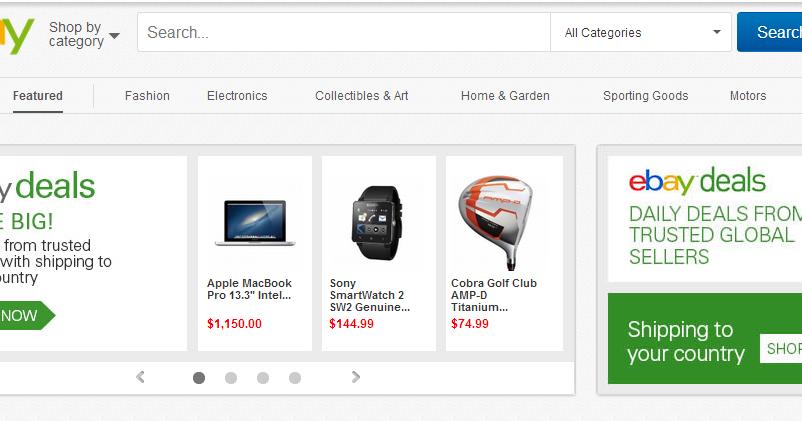 AdBlock - Chrome Web Store