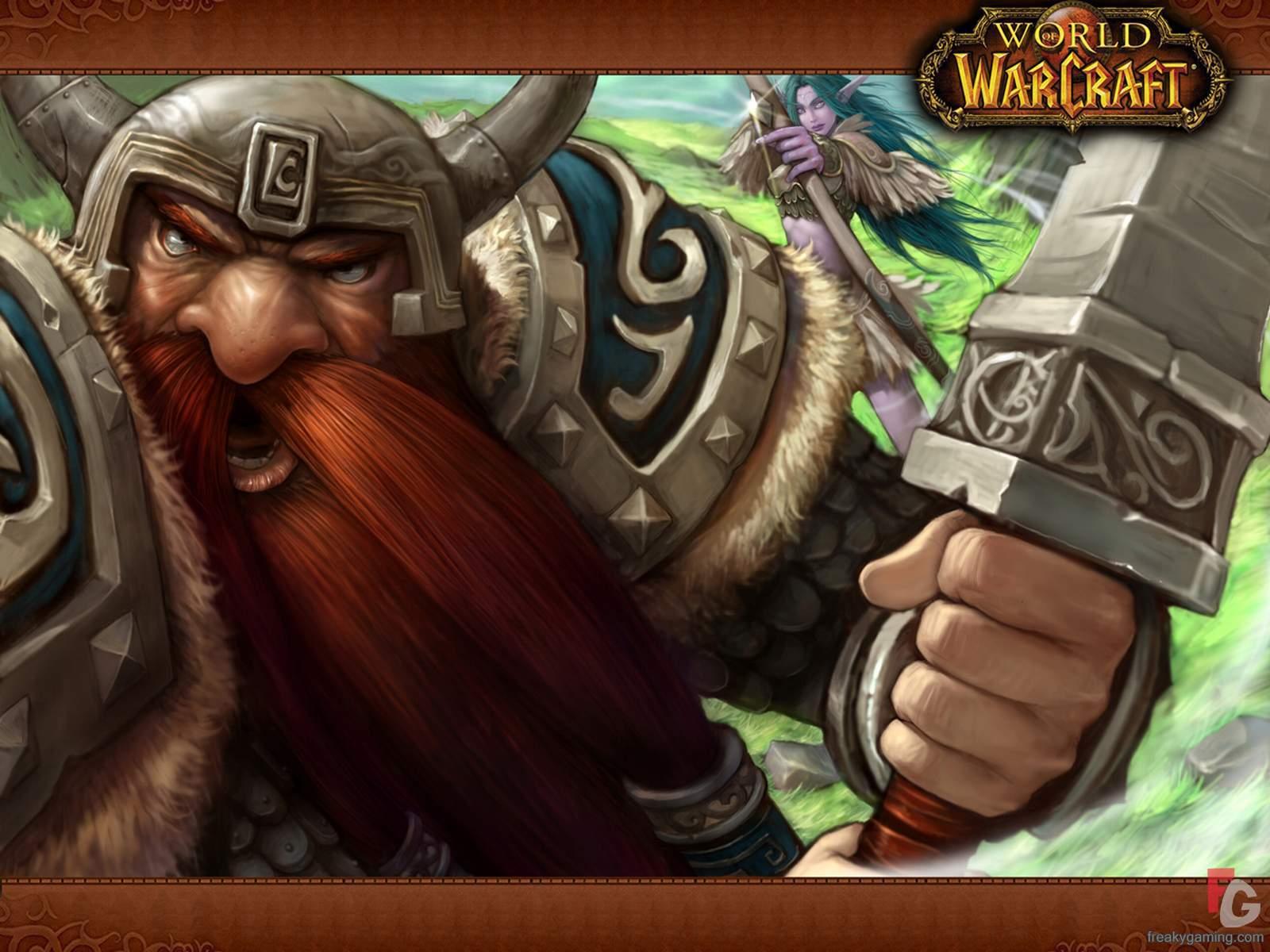 http://2.bp.blogspot.com/-GZUgSIO-Yho/TjE1mLmjlpI/AAAAAAAAACE/CmV3XTU-xUM/s1600/dwarf_warrior.jpg