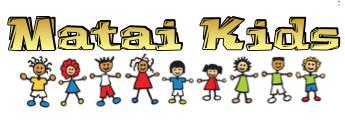 Matai Kids