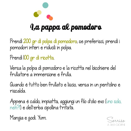 sorrisoa365giorni-chezmoi-zuppaalpomodoro-ricetta