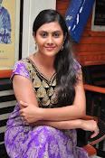 Priyanka Naidu latest glam pics-thumbnail-15