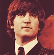 John♥