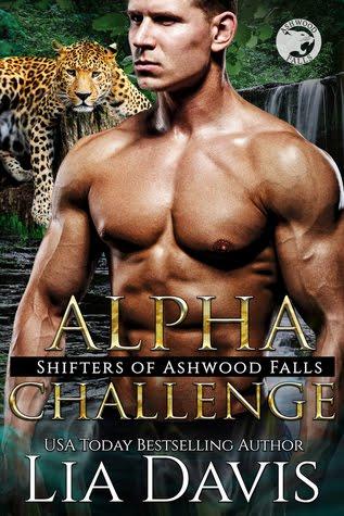 Alpha Challenge