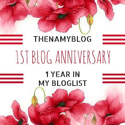 http://thenamyblog.blogspot.my/2015/10/thenamyblog-1st-anniversary.html