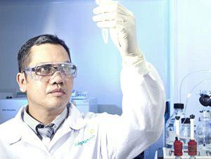 PT Bio Farma (Persero)