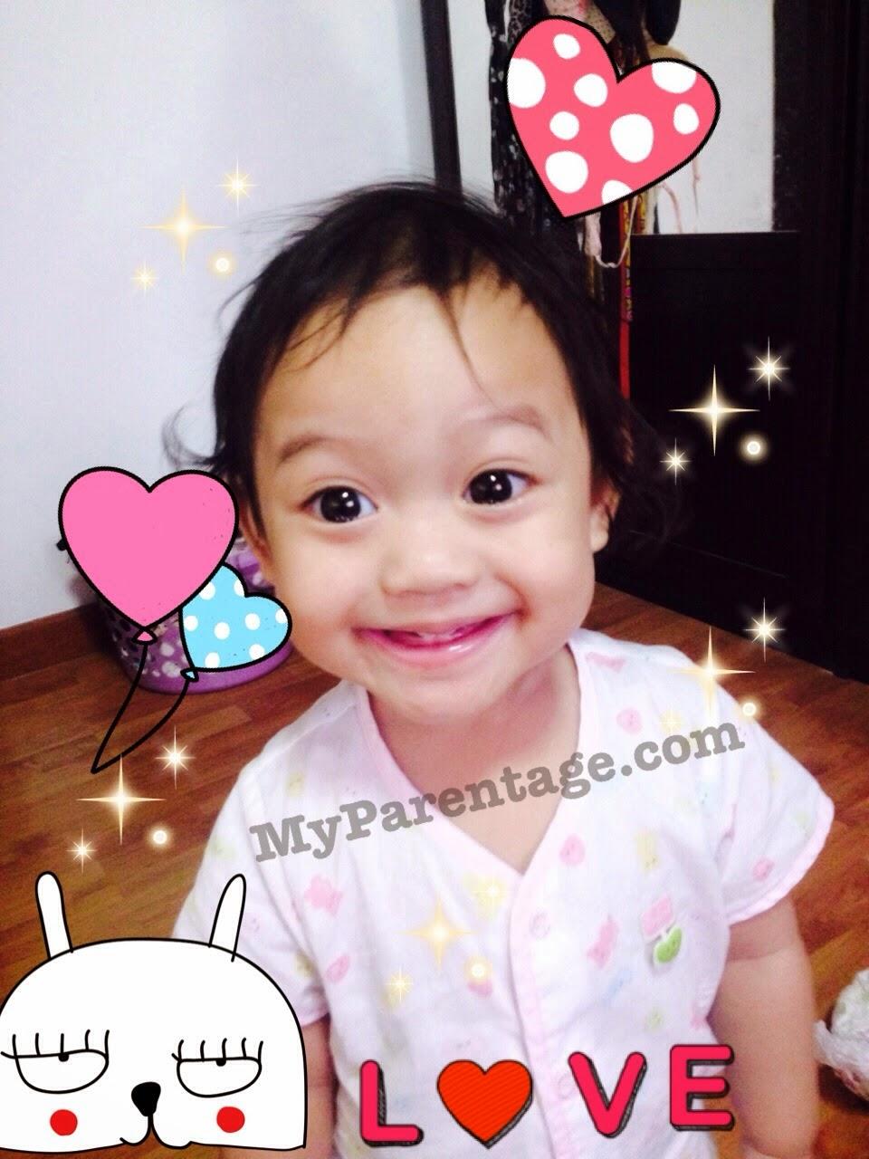 พัฒนาการเด็กและข้อควรรู้สำหรับคุณแม่ตั้งครรภ์ www.myparentage.com