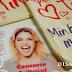 """Editora Planeta lança concurso para promover o livro """"Simplesmente Tini"""""""