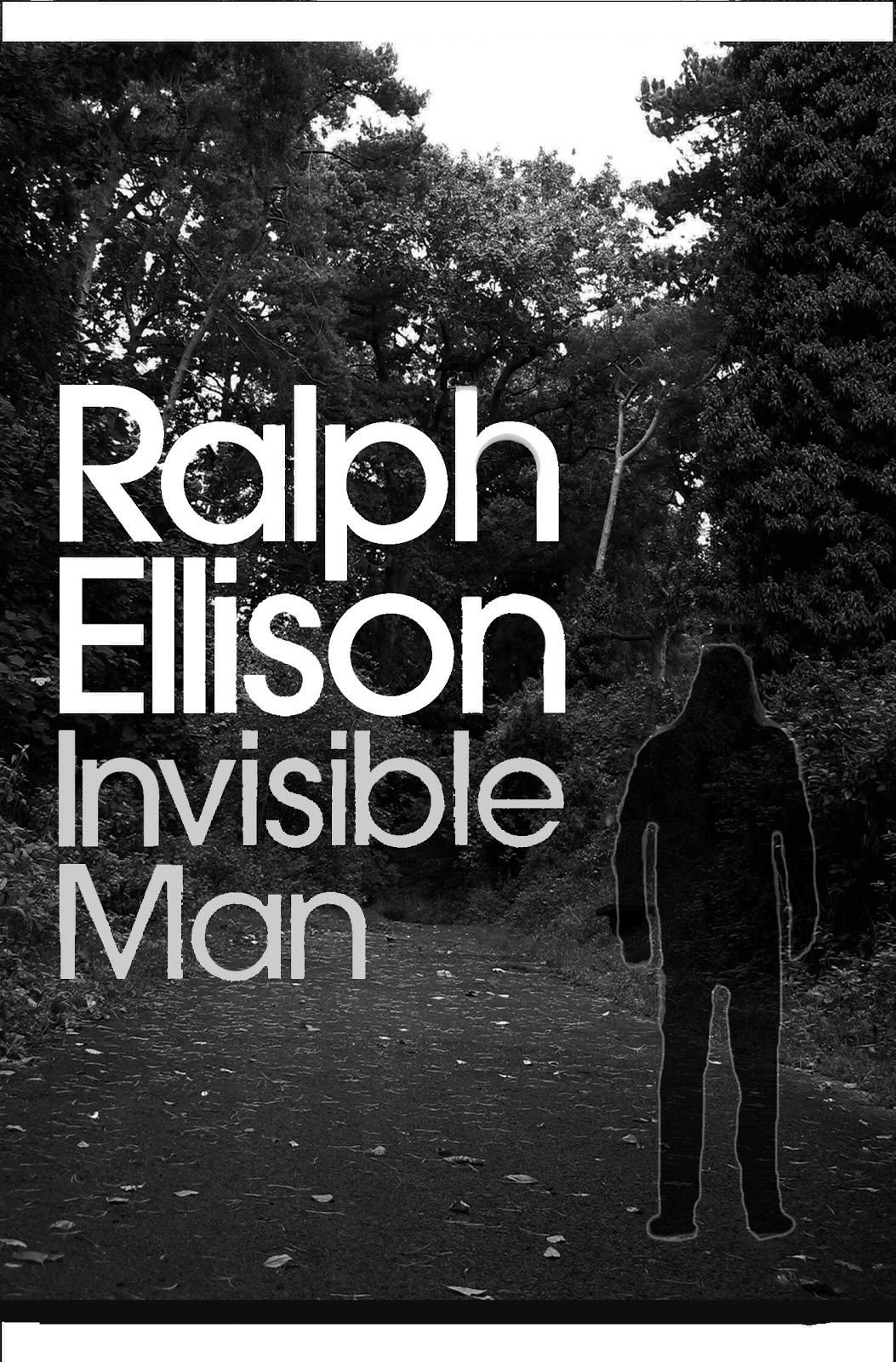 A Student From Walvis Bay Wins Unics Essay Writing Competition  Invisible Man Ralph Ellison Essays Gordon Parks Invisible Man Gordon Parks  And Ralph Ellison In Harlem