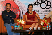 Uttama Villain pre release press meet-thumbnail-18