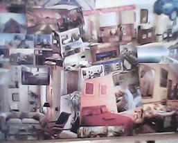 Nuestros sueños collage Diciembre  2013