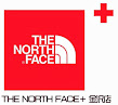 THE NORTH FACE+金沢店