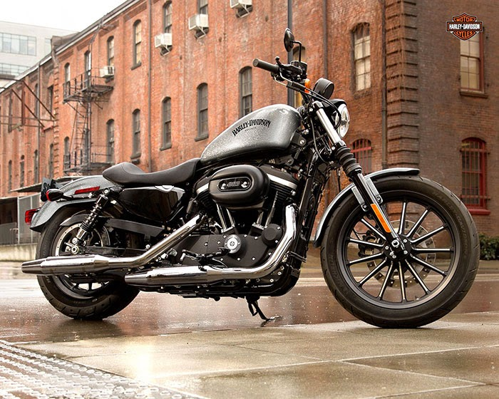 2015 harley davidson repair manual