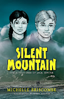 http://www.candy-jar.co.uk/books/silentmountain.html