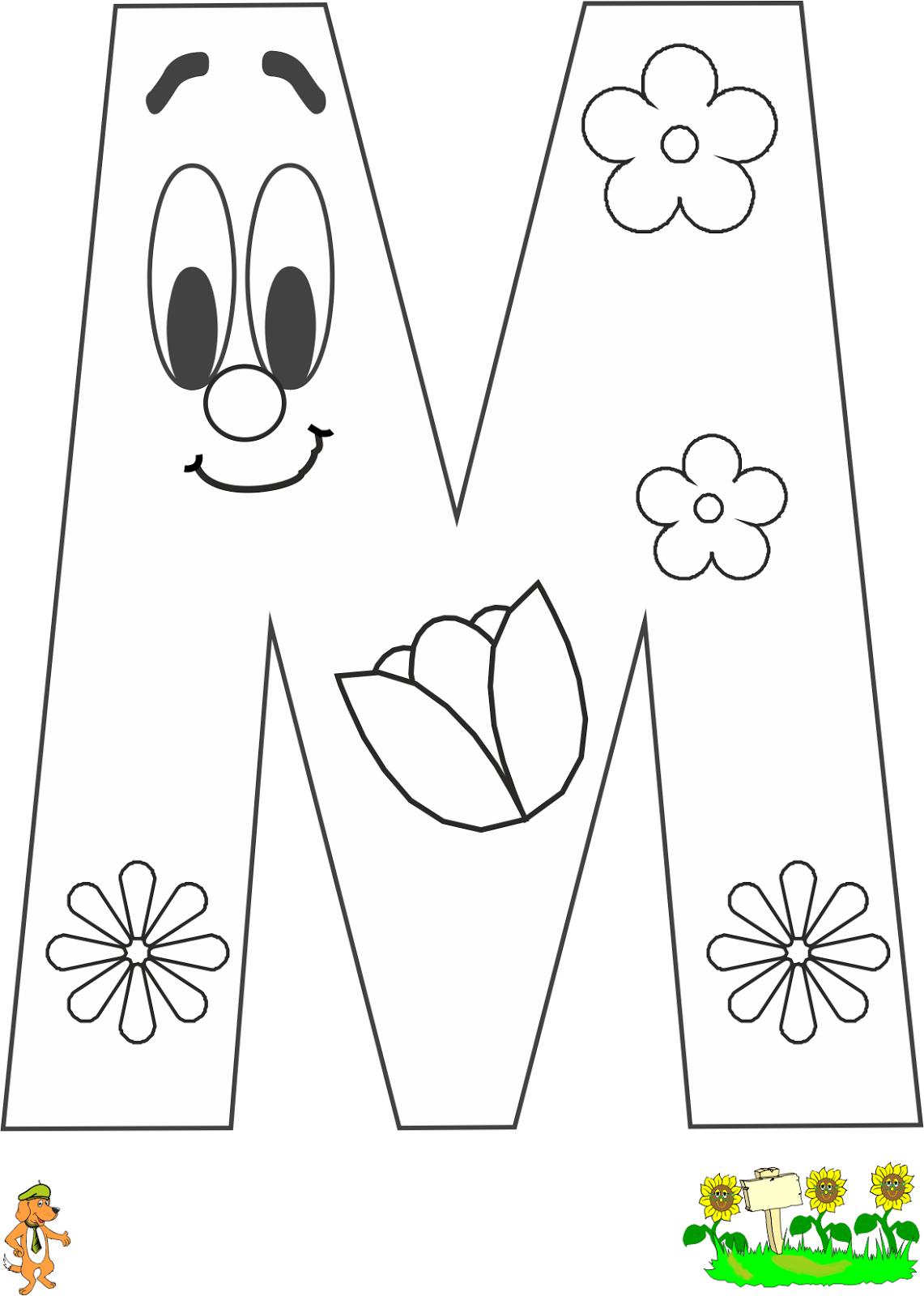 A scuola con poldo striscione primavera for Immagini sulla primavera da stampare e colorare