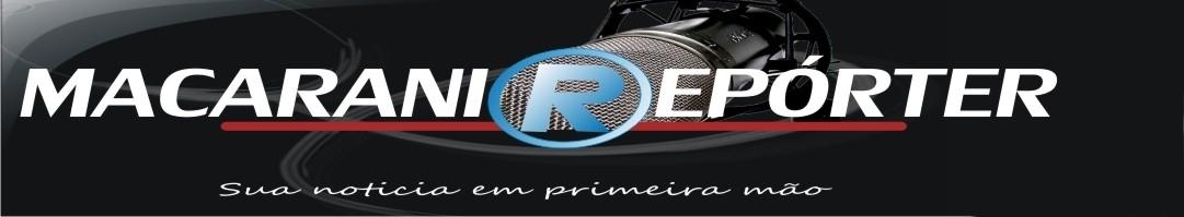 www.MacaraniReporter.com.br