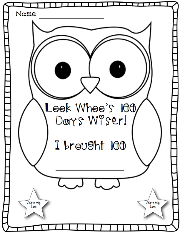 https://www.teacherspayteachers.com/Product/Owl-Theme-100-Days-of-School-Bundle-1054146