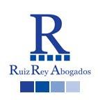 Ruiz Rey Abogados