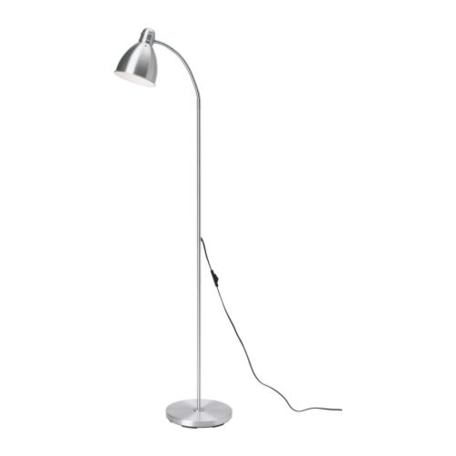 Penangfleamarket ikea lersta floor lamp ikea lersta floor lamp aloadofball Image collections