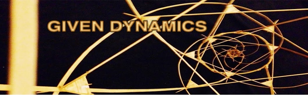 given dynamics