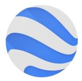 تطبيق جوجل ايرث للاندرويد بإصدار جديد وصور 3D واقعية Google Earth.apk 8.0.0