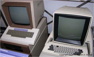 computer innovations generations of computer rh computinnovative blogspot com