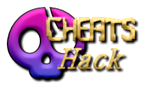 Cheats Hack
