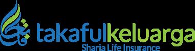Asuransi Syariah TAKAFUL INDONESIA