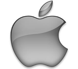 Perusahaan Apple Terbesar   Berita Informasi Terbaru dan Terkini