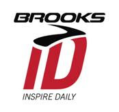 Brooks ID