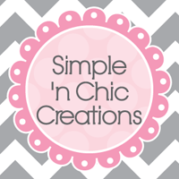 Shop Simple 'n Chic