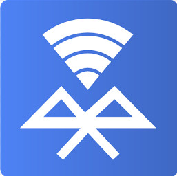 Cara Nelpon Gratis Melalui Bluetooth Dan Wifi Smartphone Android