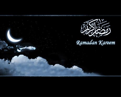 Post thumbnail of حالة الدواء في شهر رمضان (٢)