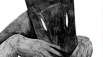 Libros salvajes: parte I