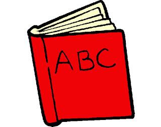 el diccionario en venezuela cumple un papel fundamental en la vida ...