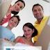 Catalogo de Puntos Shell Clubsmart 2012