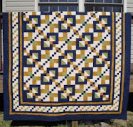 Patchwork Times Free Patterns