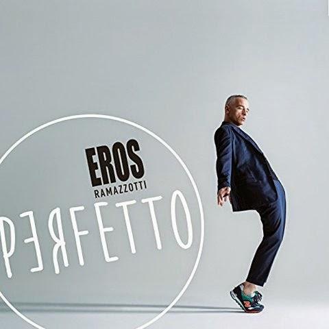b45j8q3o Eros Ramazzotti - Alla Fine Del Mondo (Acoustic Demo Version) 2015